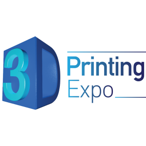 3D Printing Expo Indonesia