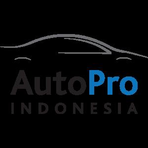 Autopro Indonesia