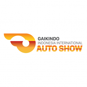 Gaikindo Indonesia International Auto Show