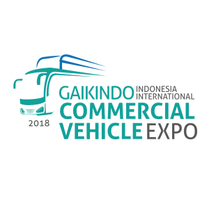 Gaikindo Indonesia International Commercial Vehicle Expo