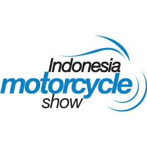 Indonesia Motorcycle Show (IMOS)