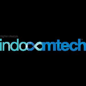 Indocomtech