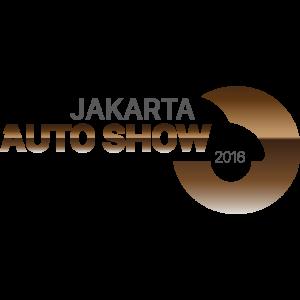 Jakarta Auto Show ( JAS )