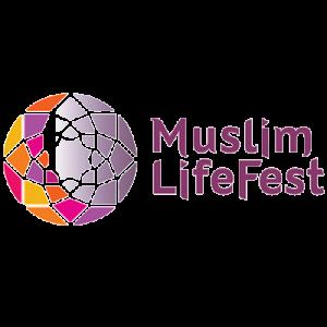 MUSLIM LIFESTYLE FESTIVAL