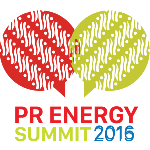 PR Energy Summit